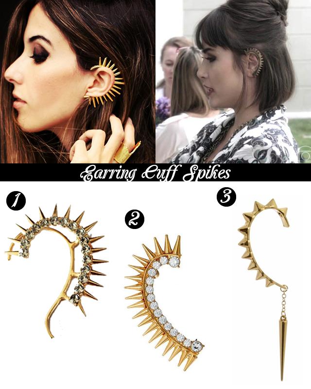 ear-cuff-spikes