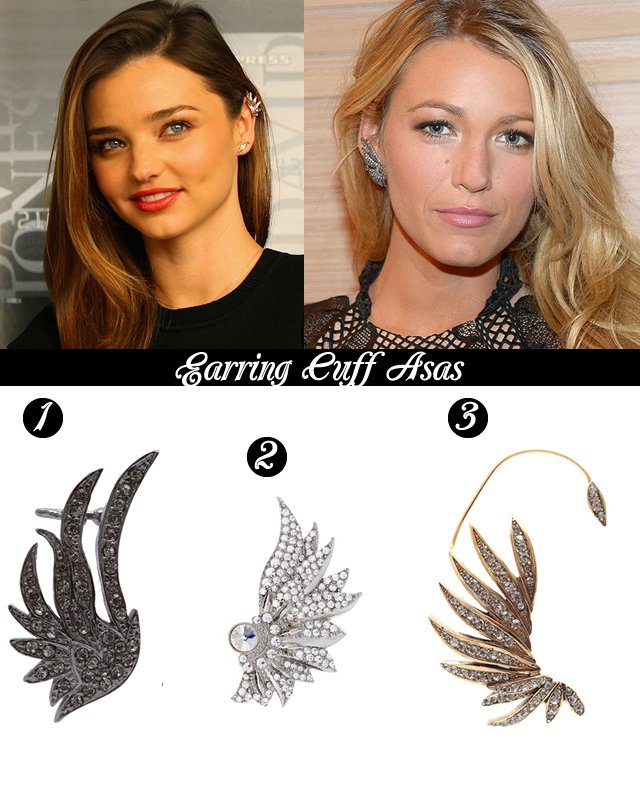 ear-cuff-wings