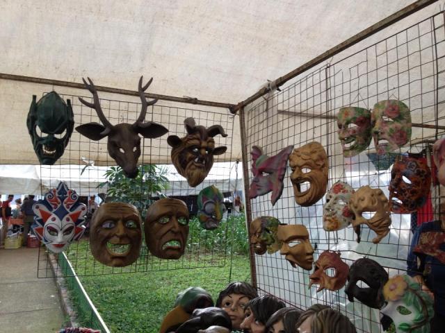 feira-benedito-calixto (2)