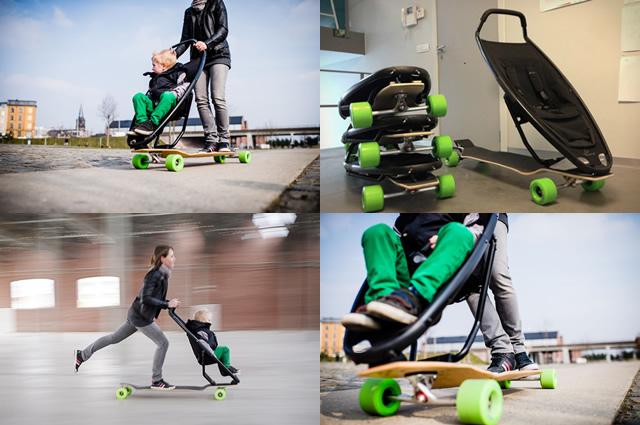 longboard-stroller-1