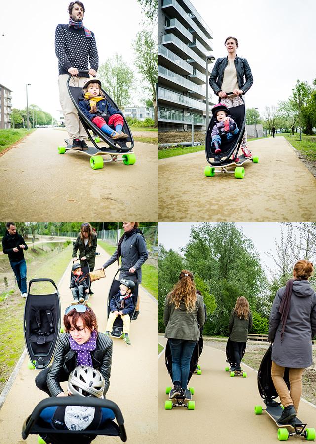 longboard-stroller-10