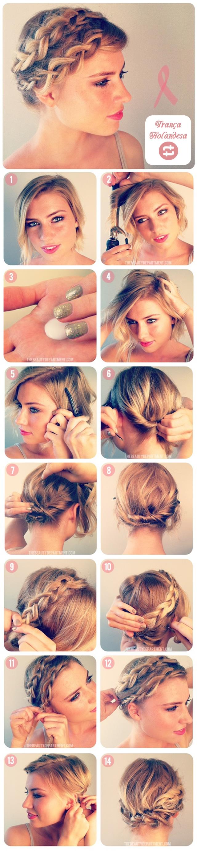 penteados-tranças-1