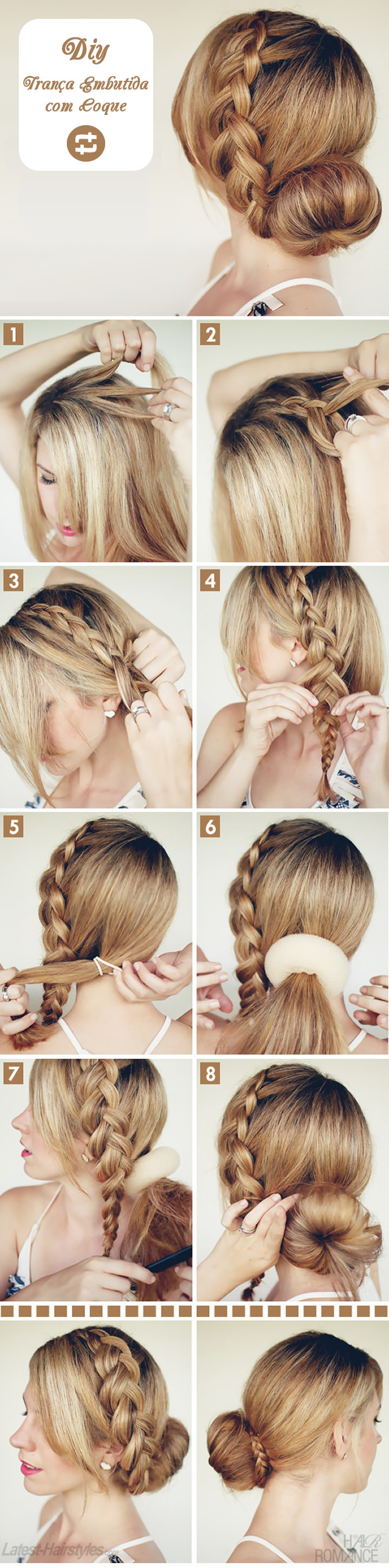 penteados-tranças-2