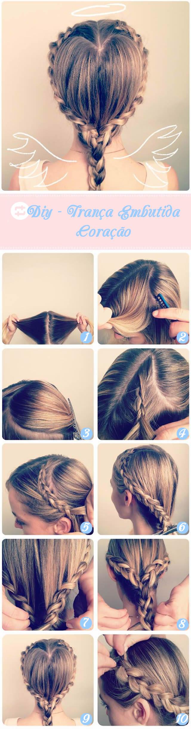 penteados-tranças-4