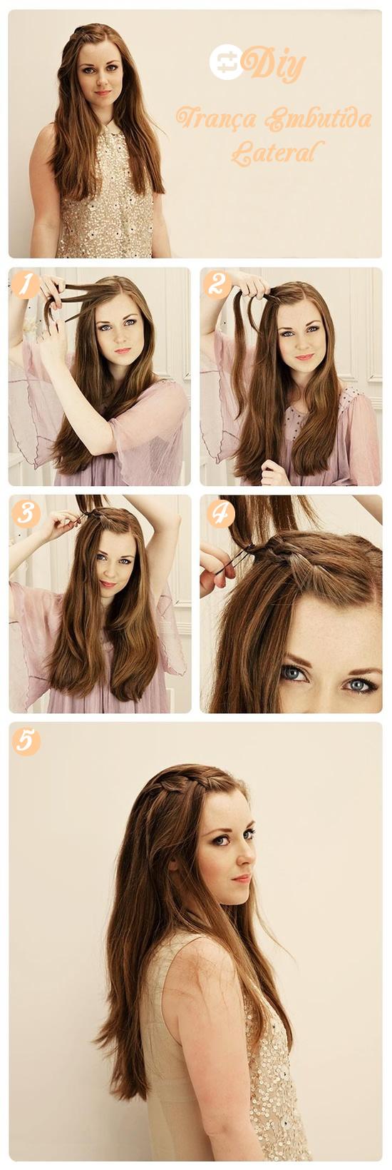 penteados-tranças-5