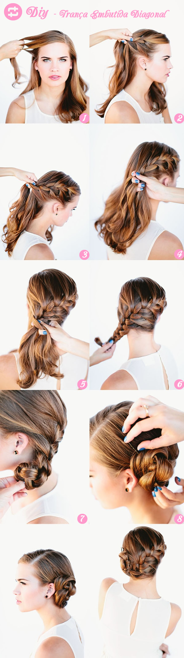 penteados-tranças-6
