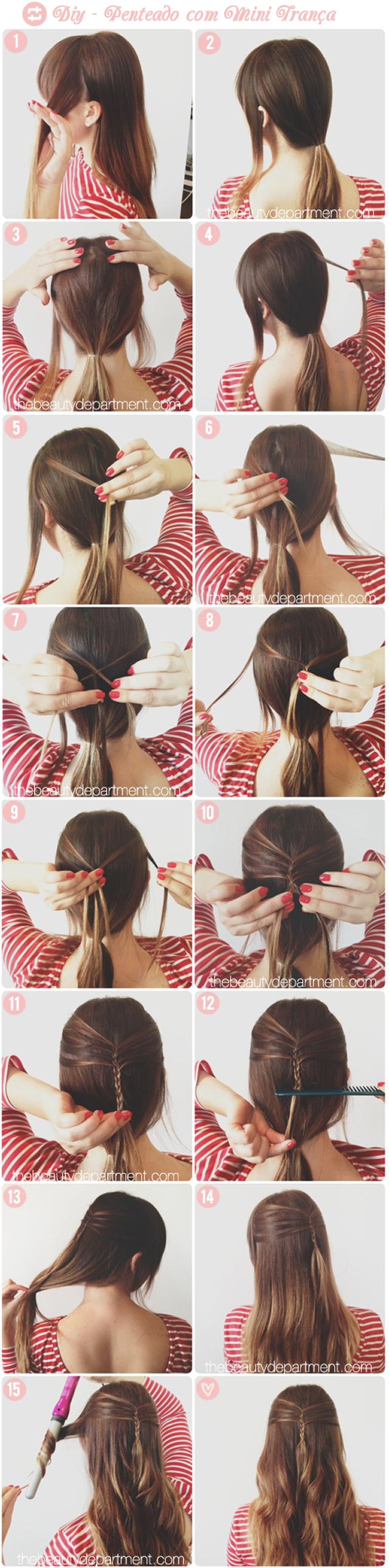 penteados-tranças-7