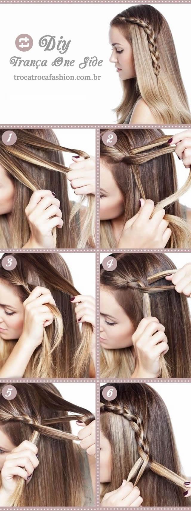 penteados-tranças-8