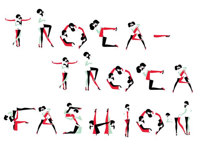 troca-troca-fashion