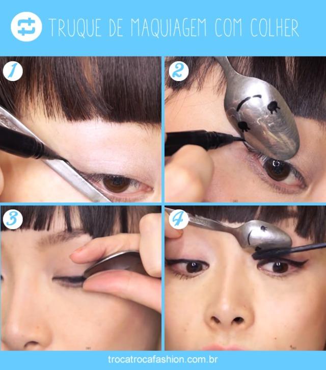 truque-de-maquiagem-colher-1