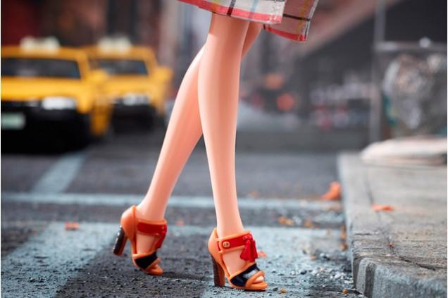 Coach-Barbie-4