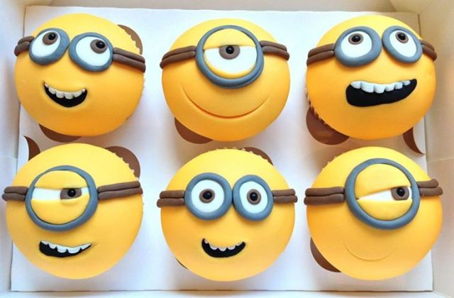 cup-cake-minion-2