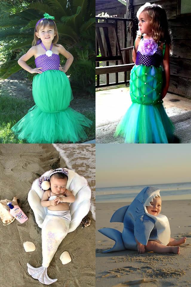 fantasia-sereia-tubarão