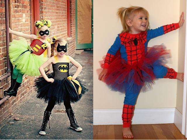 fantasia-super-herois