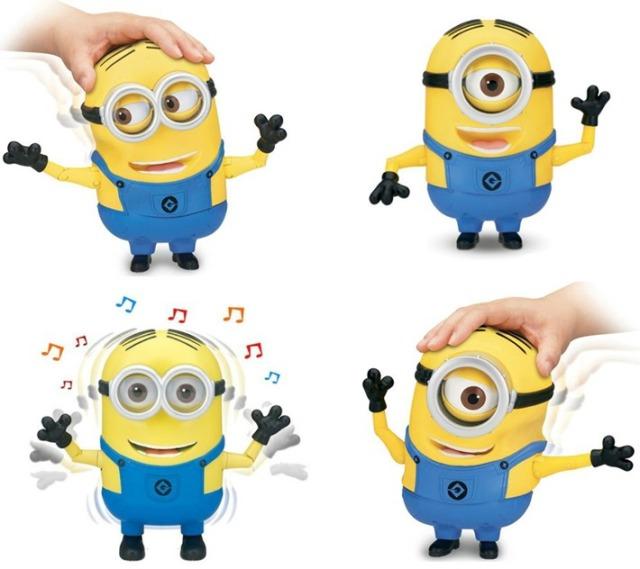 minion-dave-toy