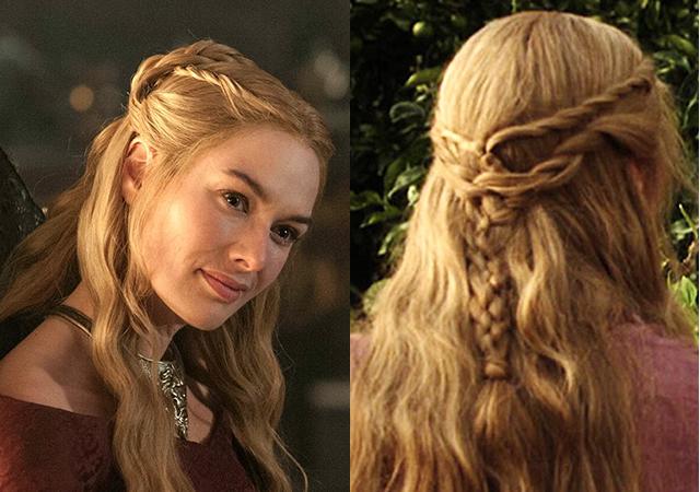 penteado-cersei-lannister-2