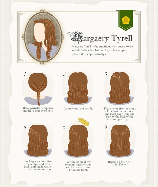 penteado-margaery-tyrell-1