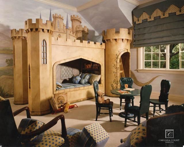 quarto-castelo