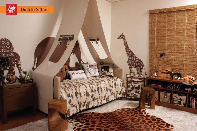 quarto-safari