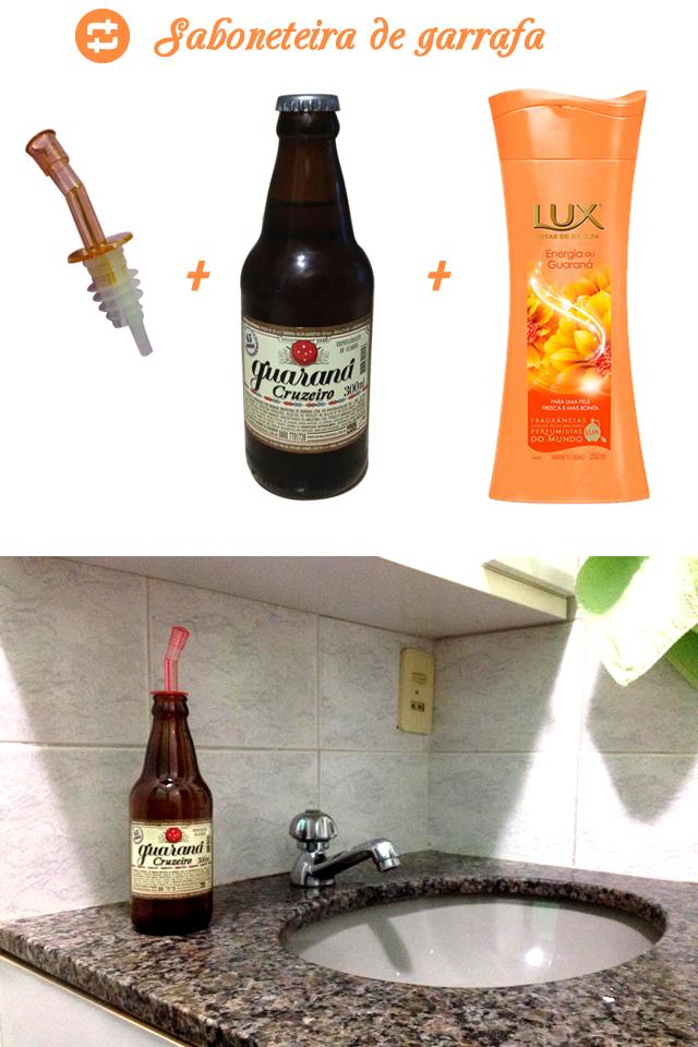 saboneteira-garrafa