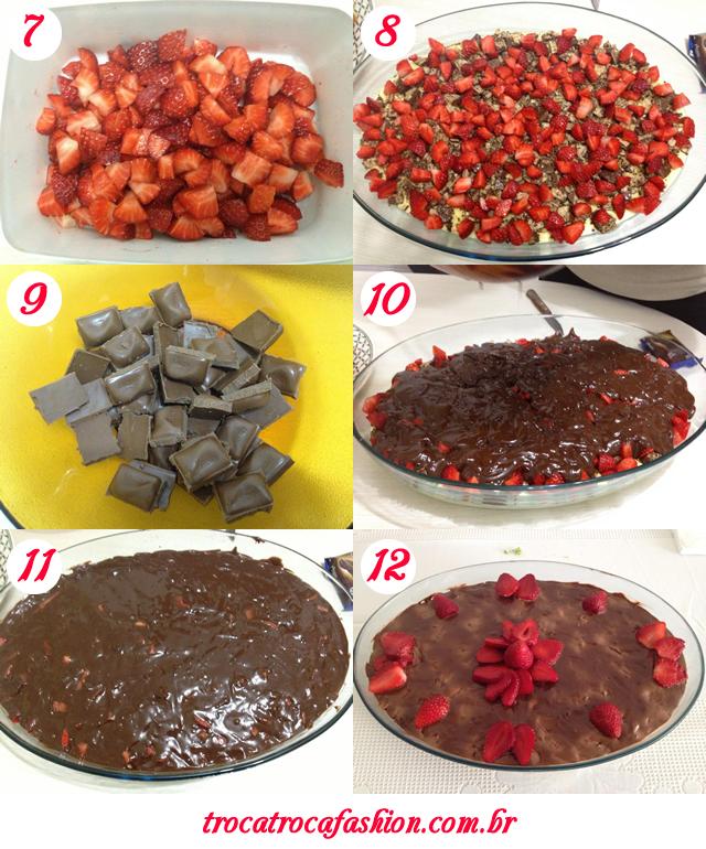 torta-de-chocolate-morango-2