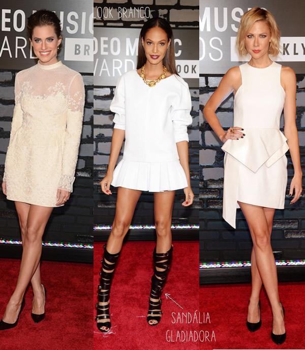 VMA-2013-look-branco