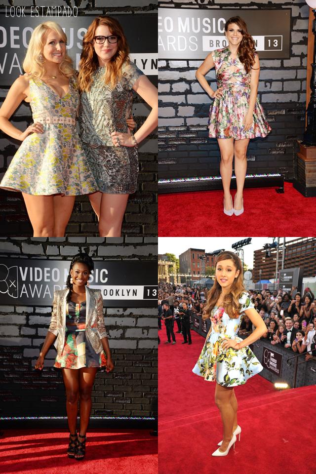 VMA-2013-look-estampado