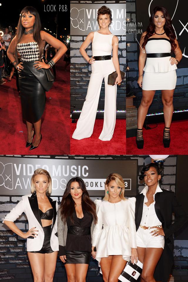 VMA-2013-look-preto-branco
