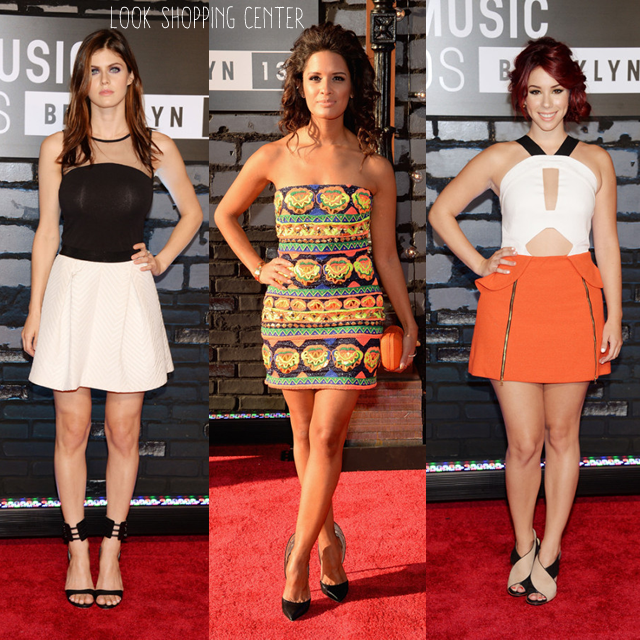 VMA-2013-look-shopping