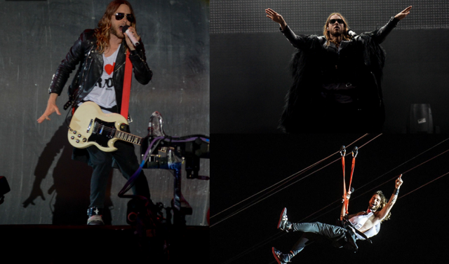 30-Seconds-to Mars-Rock-in-Rio-2013