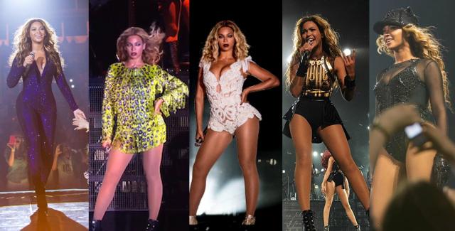 Beyoncé-Rock-in-Rio-2013