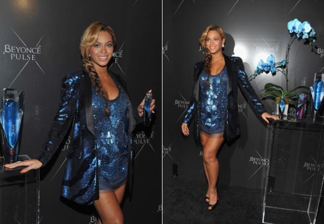 beyonce-vestido-azul-petroleo