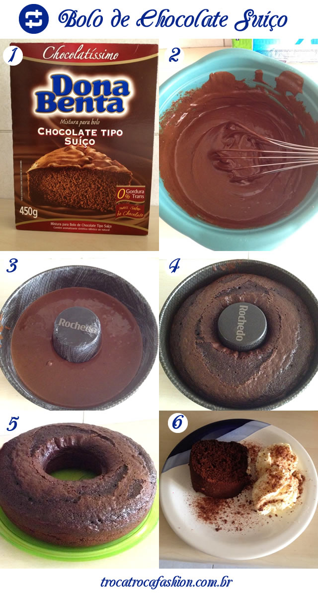 bolo-chocolate-suiço-dona-benta