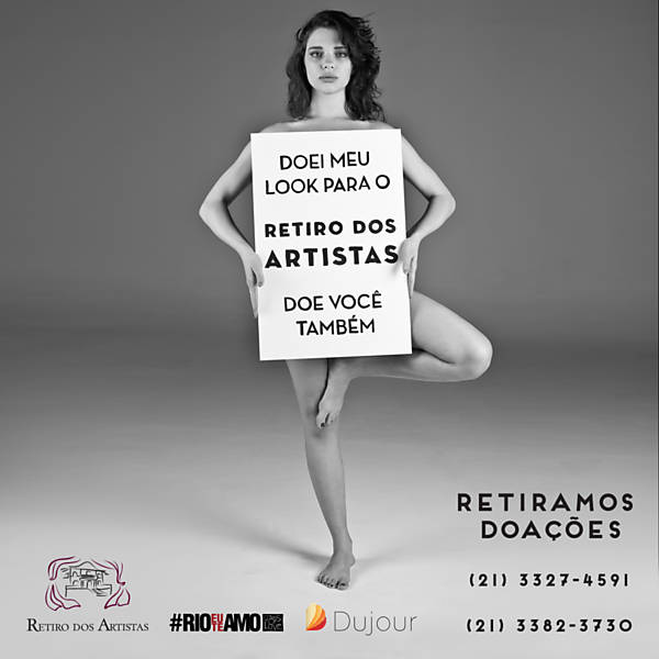 campanha-retiro-dos-artistas-doe-seu-look (1)