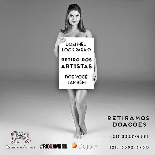 campanha-retiro-dos-artistas-doe-seu-look (4)