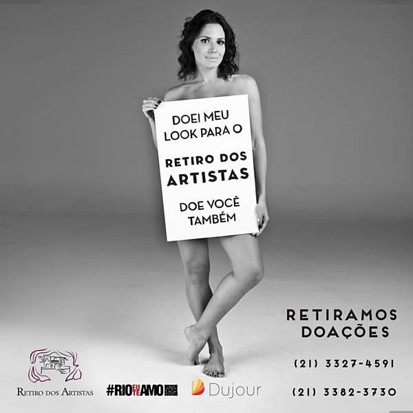 campanha-retiro-dos-artistas-doe-seu-look (5)