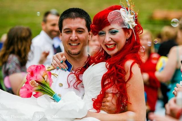 casamento-disney-17