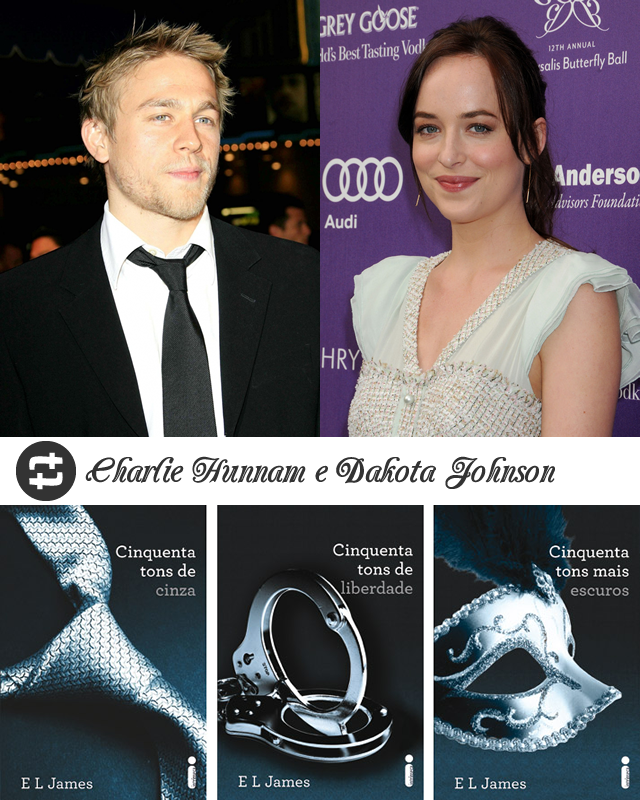Charlie-Hunnam-e-Dakota-Johnson