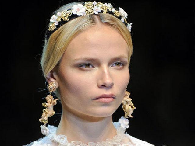 coroa-de-flores (8)