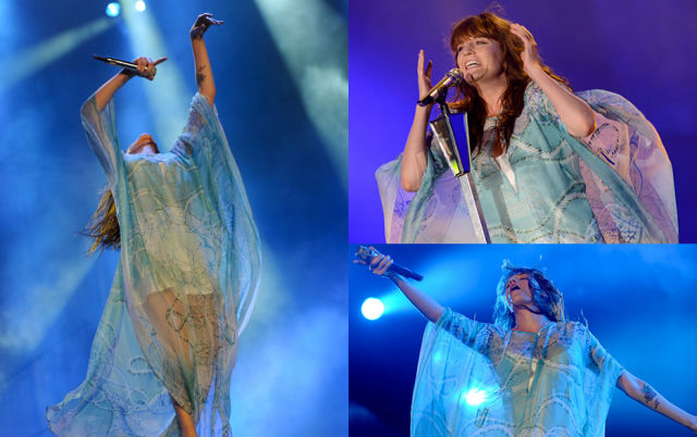 Florence-And-The-Machine-Rock-in-Rio-2013