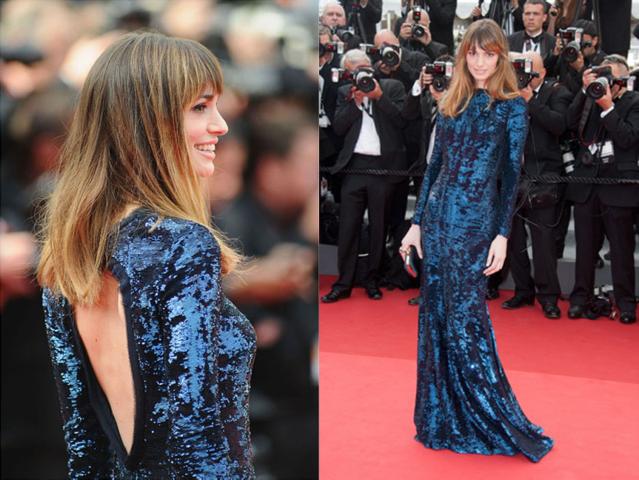 gaia-taylor-swift-vestido-azul-petroleo