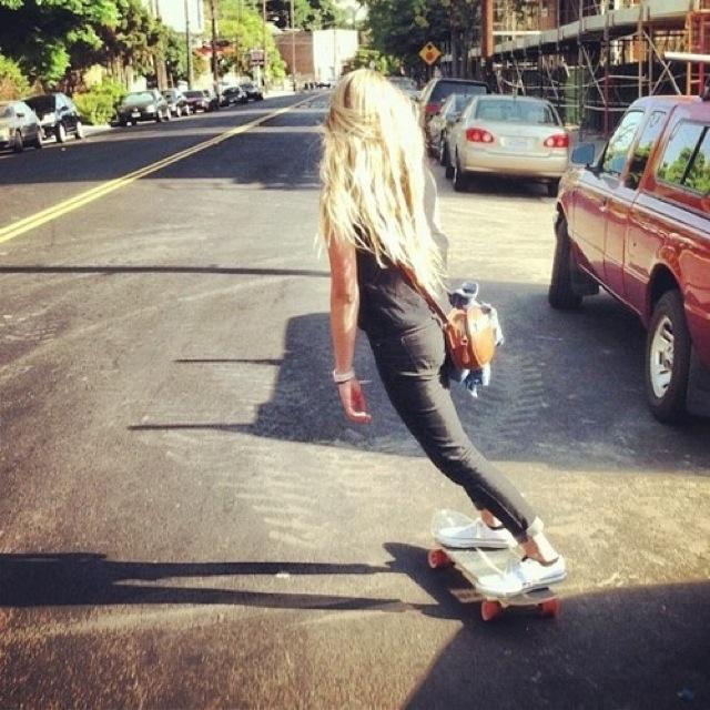 longboard-style (12)