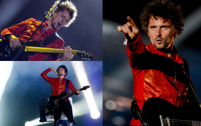 Muse-Rock-in Rio-2013