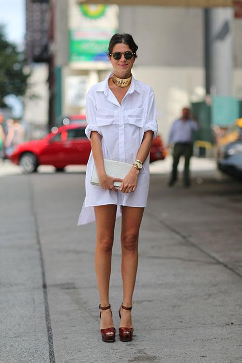 releitura-camisa-street-style (1)