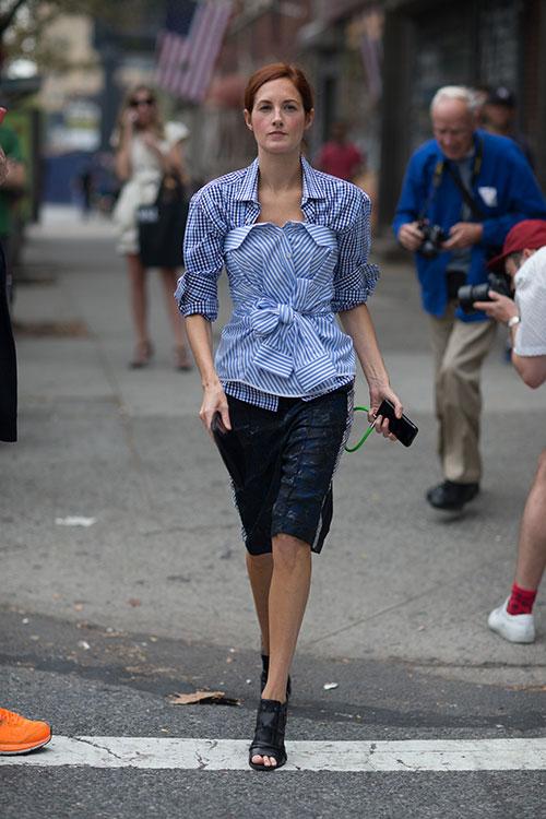 releitura-camisa-street-style (3)