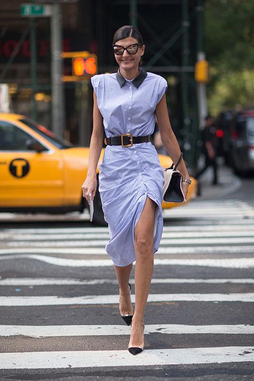 releitura-camisa-street-style (4)