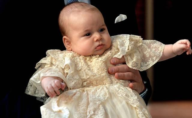 batizado-principe-george (5)