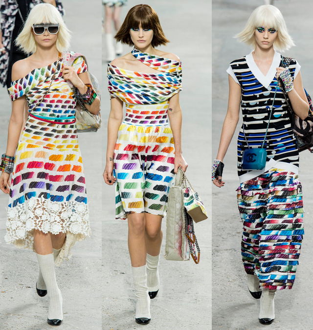 chanel-paris-fashion-week-2