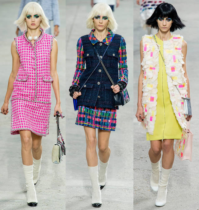 chanel-paris-fashion-week-5