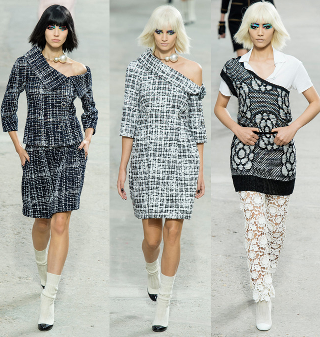 chanel-paris-fashion-week